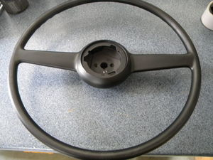 1941 1948 Ford Steering Wheel