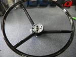 1960 - 1963 Ford Falcon Steering Wheel