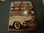 Nifty Fifties 1946 - 1959 Ford Book!