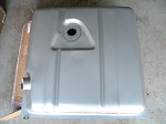 1949-1951 Ford Gas Tank