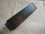 1935 - 1948 Ford car and 1935-47 PU gas pedal