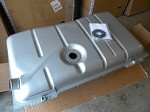 1941-1948 Ford Gas Tank
