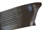 1939 dlx, 1940 all cars running Board Mats (free glue)