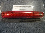 stick on 3rd brake LED Light ...check it out