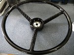 1956 - 1960 Ford Pick Up Steering Wheel