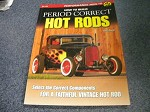 Period Correct Hot Rod Book