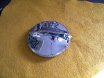 1932 Ford Car and PU Chrome Radiator Cap USA Made