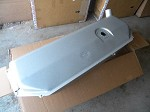 1933 1934 Ford Gas Tank