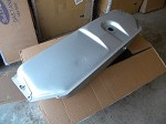 1937 Ford Gas Tank