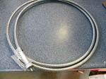 Model AA Ford Spedometer Cable