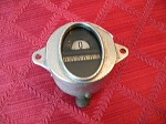 Model AA Ford Rebuilt Speedometer - excellent!